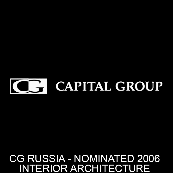 2007-INTERIOR ARCHITECTURE