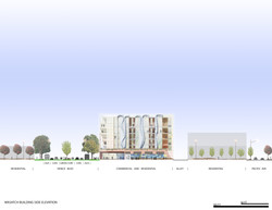VENICE BLVD & HOUSING PROJECTS-A03