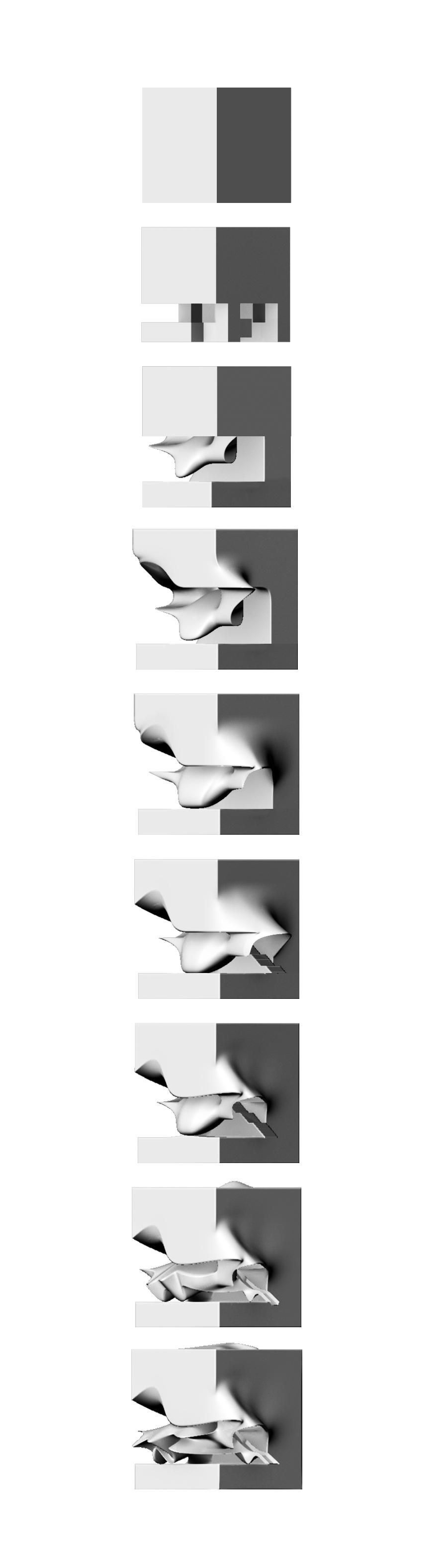 A-Final-vertical