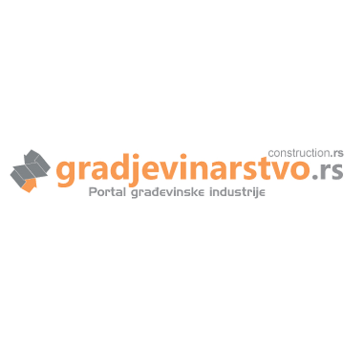 WEB-PUBLICATIONS-GRADJEVINARSTVO