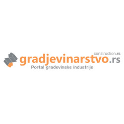 WEB-PUBLICATIONS-GRADJEVINARSTVO