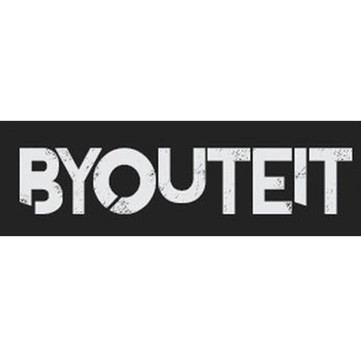 WEB-PUBLICATIONS-BYOUTEIT