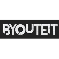 WEB-PUBLICATIONS-BYOUTEIT