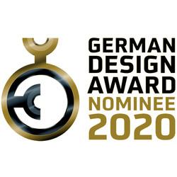 2020-GDA-NOMINATION