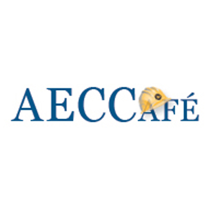 WEB-PUBLICATIONS-AECCafe
