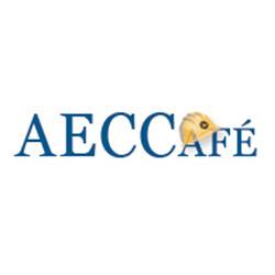 WEB-PUBLICATIONS-AECCafe