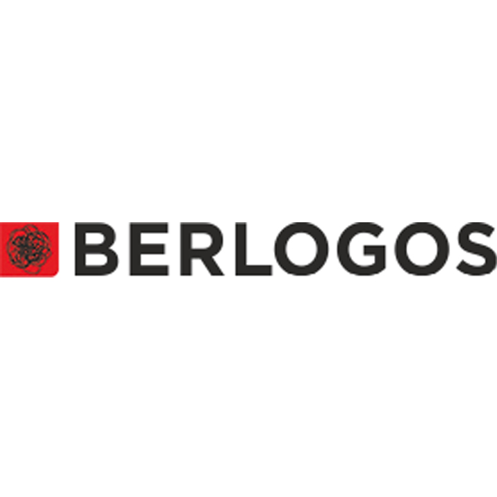 WEB-PUBLICATIONS-BERLOGOS