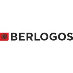 WEB-PUBLICATIONS-BERLOGOS