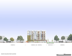 VENICE BLVD & HOUSING PROJECTS-A02