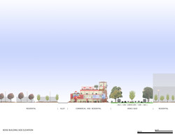 VENICE BLVD & HOUSING PROJECTS-A09