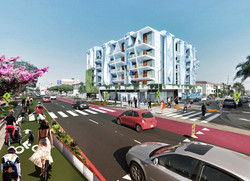 VENICE BLVD & HOUSING PROJECTS-A11