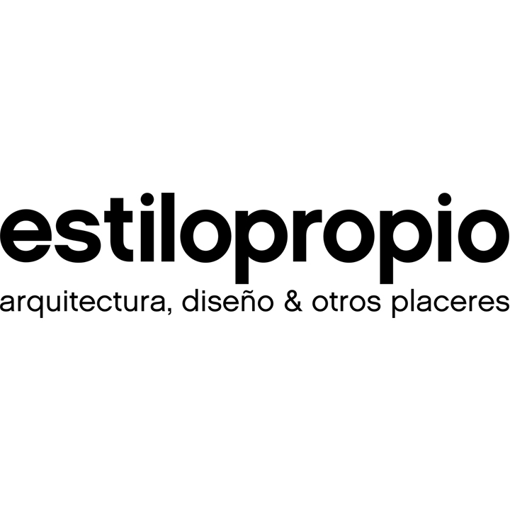 WEB-PUBLICATIONS-ESTILOPROPIO