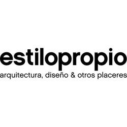 WEB-PUBLICATIONS-ESTILOPROPIO