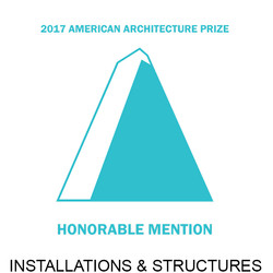 2017-AAP-INSTALLATIONS & STRUCTURES