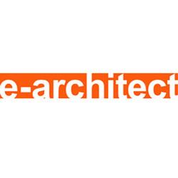 WEB-PUBLICATIONS-E-ARCHITECT