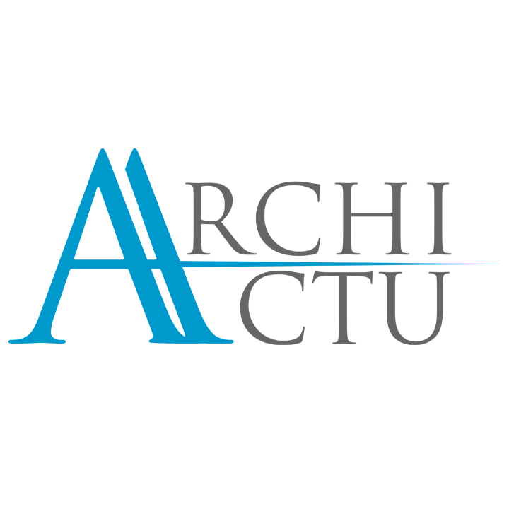 WEB-PUBLICATIONS-ARCHICTU