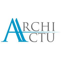 WEB-PUBLICATIONS-ARCHICTU