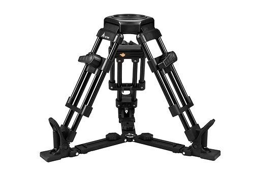 Tripod Baby E-Image 75mm/100mm