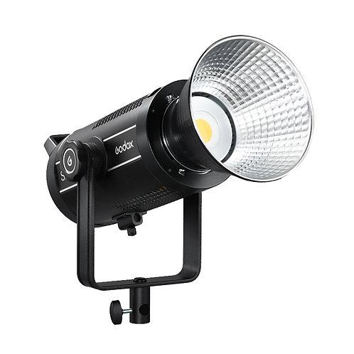 Godox SL200W II LED Light