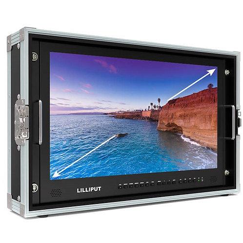 Lilliput BM230-4K (Director Monitor)