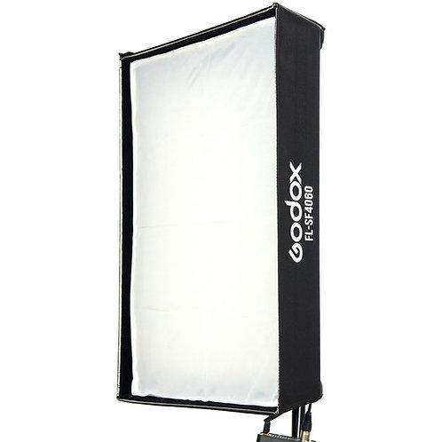 Softbox Godox FL-SF4060 for Flexible LED Panel FL100