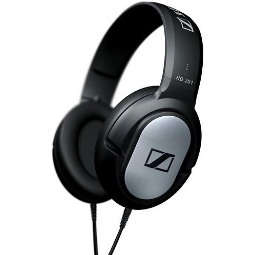 Headphone Sennheiser 201