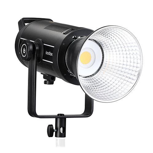 Godox SL150W II LED Light