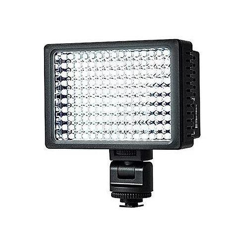 LED Mobile HD-160