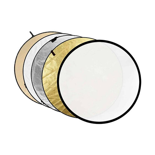 Reflector 5 in 1