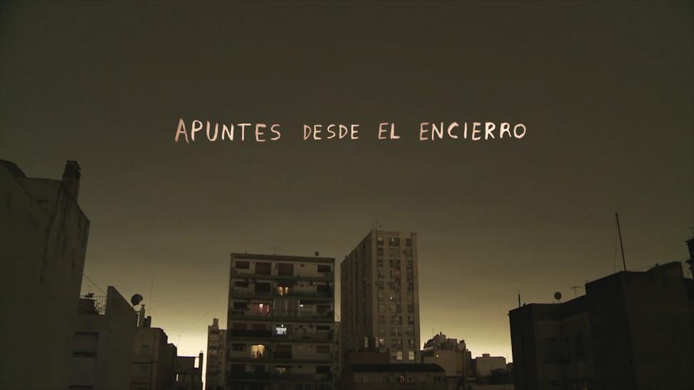 Apuntes_final.jpg