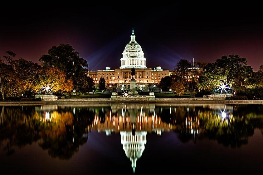 Picture of Washington, DC