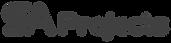 Logo_grijs.png