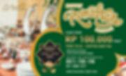 Promo Ramadhan 2019_resized.jpg