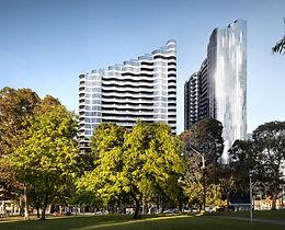 flindersbank11.jpg