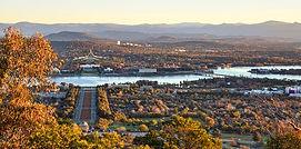 Canberra.jpg