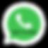 logo_wa_chat.png