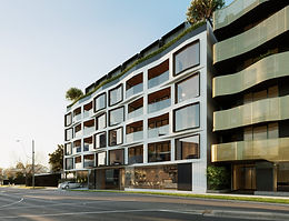 EXT_756-769 Toorak Rd_v1_HERO_FINAL_lowr