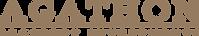 agathon investment logo_gold.png