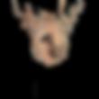 Logo PEDZ 300x300