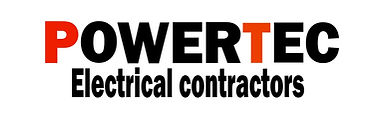 powertec logo good.jpg