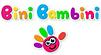 Binibambini logo.png