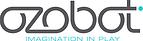OzoBot logo.png