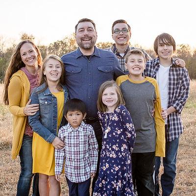 Family-2 (2).jpg