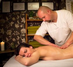 Slovak massage Newtownards