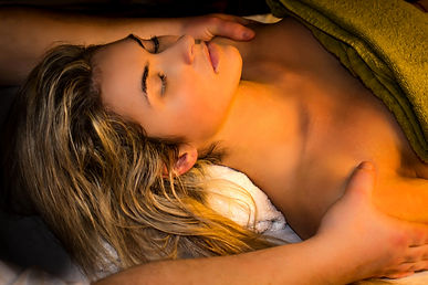 Ziva Massage Newtownards, Slovak massage, Lymphatic drainage (MLD), Facial massage, Sport massage, Relaxation massage,organic herbal oils, holistic health