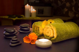 Massage newtownards