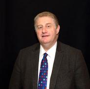 Mark Woods,  Board Director