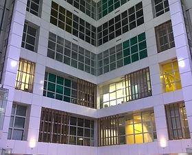 Atrium 5.jpg