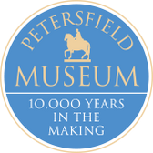 Petersfield logo.png