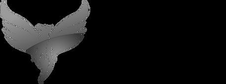 logo_1705120_print.png